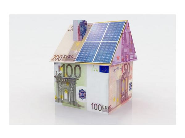 Photovoltaikanlagen Zuschuesse